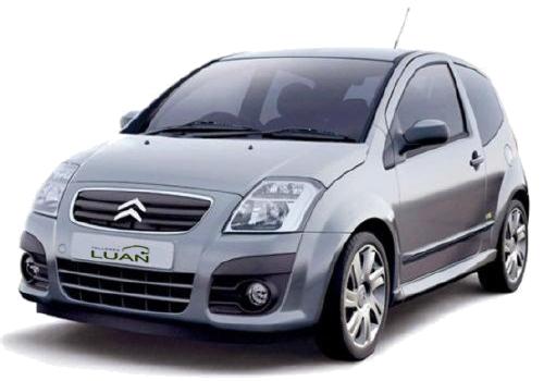 c2-vehiculo-cortesia-talleres-luan-bunol