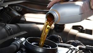 cambio-aceite-filtros-talleres-luan-garantia